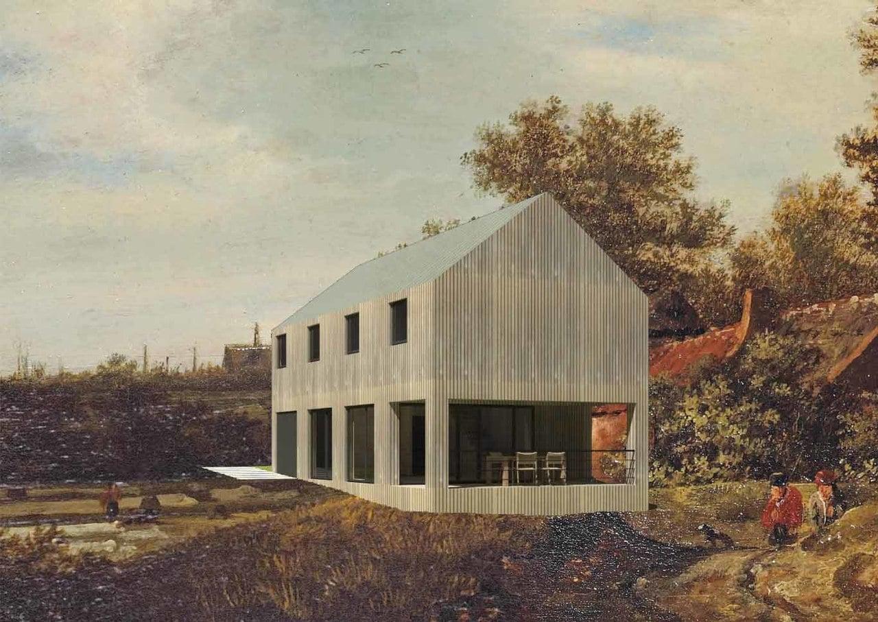 z jihu vermeer