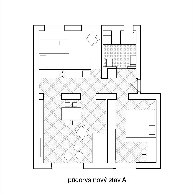 portfolio-Lalovi-page-005