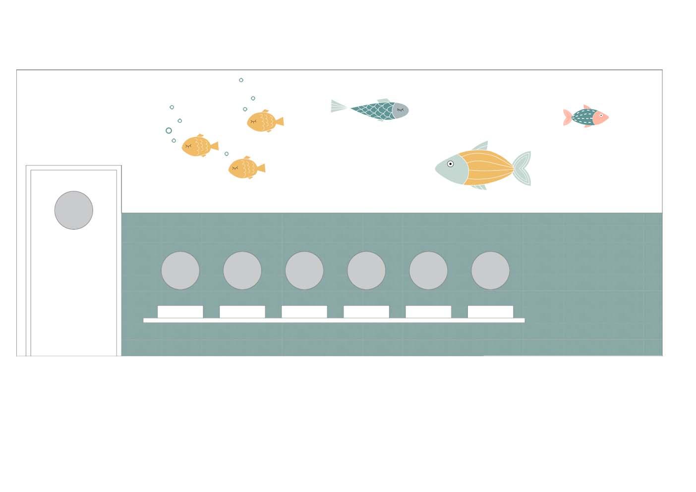 ıkolka grafické návrhy